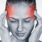 Are Hormonal Imbalances Causing Your Headaches Migraines
