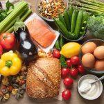 Best Diet According To The Zodiac